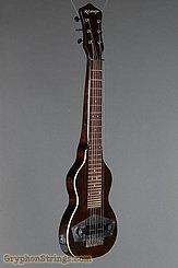 1939 Kalamazoo Guitar KEH Image 2