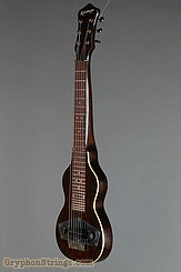 1939 Kalamazoo Guitar KEH Image 8
