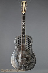 1932 National Guitar Style 4 Tricone