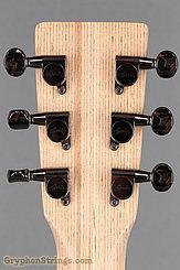 c.2008 Martin Guitar FeLiX III Image 13