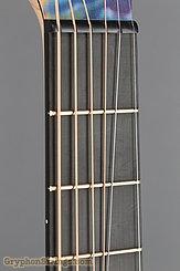 c.2008 Martin Guitar FeLiX III Image 14