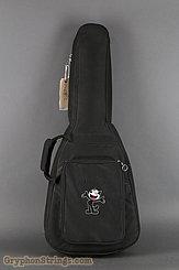 c.2008 Martin Guitar FeLiX III Image 15