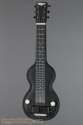 c. 1937 Rickenbacker Guitar Model 59
