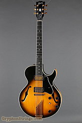 1993 Gibson Guitar Howard Roberts Fusion
