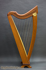 2000 Triplett Harp R-30 String