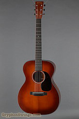 Martin Guitar OM-18 Authentic 1933, VTS NEW