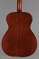 Martin Guitar OM-18 Authentic 1933, VTS NEW Image 12