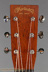 Martin Guitar OM-18 Authentic 1933, VTS NEW Image 13