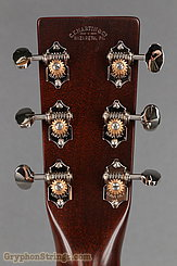 Martin Guitar OM-18 Authentic 1933, VTS NEW Image 15