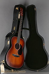 Martin Guitar OM-18 Authentic 1933, VTS NEW Image 17