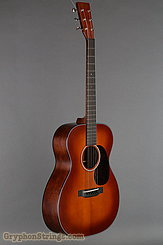 Martin Guitar OM-18 Authentic 1933, VTS NEW Image 2