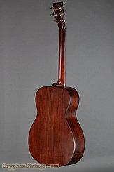 Martin Guitar OM-18 Authentic 1933, VTS NEW Image 4