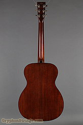 Martin Guitar OM-18 Authentic 1933, VTS NEW Image 5