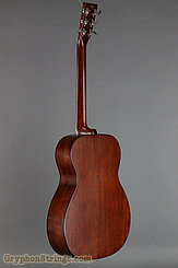Martin Guitar OM-18 Authentic 1933, VTS NEW Image 6