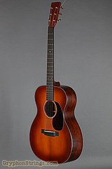 Martin Guitar OM-18 Authentic 1933, VTS NEW Image 8