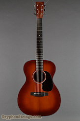 Martin Guitar OM-18 Authentic 1933, VTS NEW Image 9