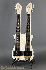 c. 1952 Oahu Guitar Iolana