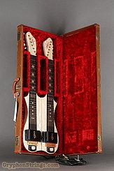 c. 1952 Oahu Guitar Iolana Image 12