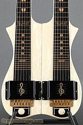 c. 1952 Oahu Guitar Iolana Image 3