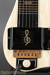 c. 1952 Oahu Guitar Iolana Image 4