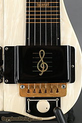 c. 1952 Oahu Guitar Iolana Image 5