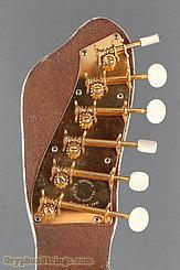 c. 1952 Oahu Guitar Iolana Image 9