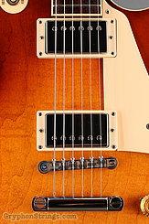 2016 Gibson Guitar  ES Les Paul Standard Image 11