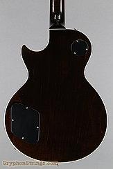 2016 Gibson Guitar  ES Les Paul Standard Image 12