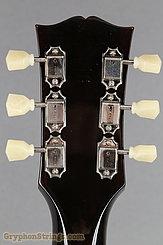 2016 Gibson Guitar  ES Les Paul Standard Image 15