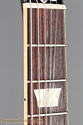 2016 Gibson Guitar  ES Les Paul Standard Image 17
