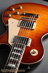 2016 Gibson Guitar  ES Les Paul Standard Image 19