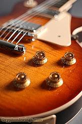 2016 Gibson Guitar  ES Les Paul Standard Image 20