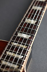 2016 Gibson Guitar  ES Les Paul Standard Image 21