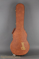 2016 Gibson Guitar  ES Les Paul Standard Image 24