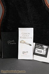 2016 Gibson Guitar  ES Les Paul Standard Image 25