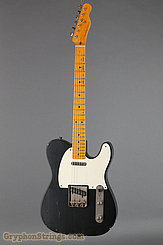 Nash Guitar T-57 Black NEW