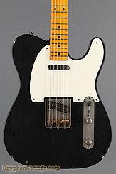 Nash Guitar T-57 Black NEW Image 10