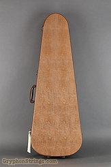 Nash Guitar T-57 Black NEW Image 16