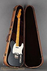 Nash Guitar T-57 Black NEW Image 17