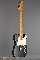 Nash Guitar T-57 Black NEW Image 2