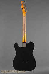 Nash Guitar T-57 Black NEW Image 5