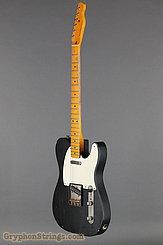 Nash Guitar T-57 Black NEW Image 8