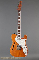 Nash Guitar T-69 Special Matching Headstock NEW