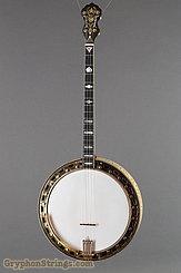 1931 Vega Banjo Vox III