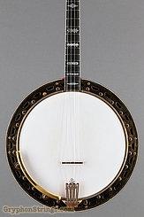 1931 Vega Banjo Vox III Image 10
