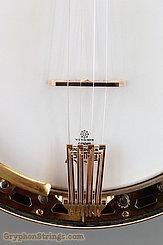 1931 Vega Banjo Vox III Image 11
