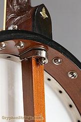 1931 Vega Banjo Vox III Image 14