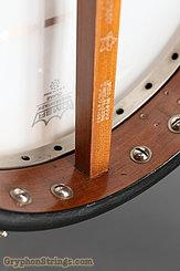 1931 Vega Banjo Vox III Image 15