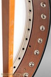 1931 Vega Banjo Vox III Image 16