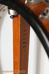 1931 Vega Banjo Vox III Image 17